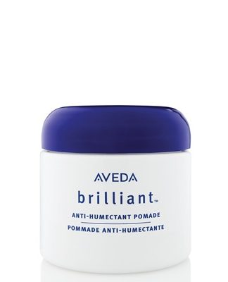 Aveda Brilliant Anti Humectant Pomade