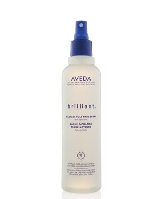 Aveda Brilliant Hair Spray