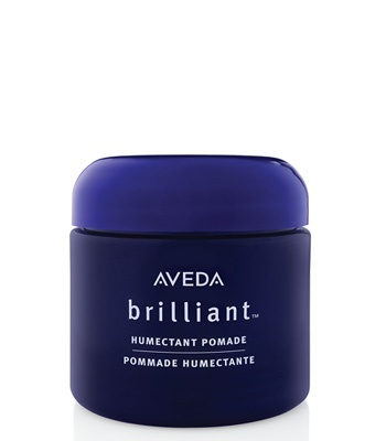 Aveda Brilliant Humectant Pomade