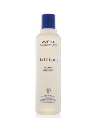 Aveda Brilliant Shampoo
