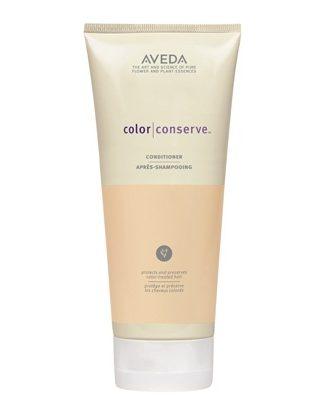 Aveda Color Conserve Conditioner
