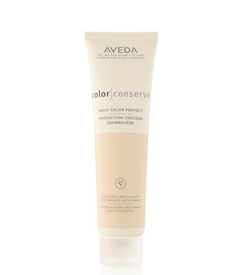 Aveda Color Conserve Daily Color Protect