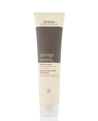 Aveda Damage Remedy Daily Hair Repair