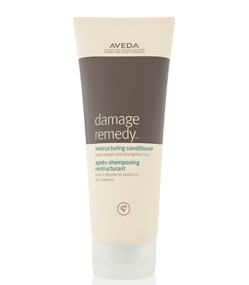 Aveda Damage Remedy Restructuring Conditioner