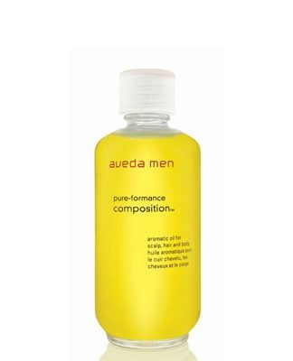 Aveda Men Haircare Pure Formance Composition