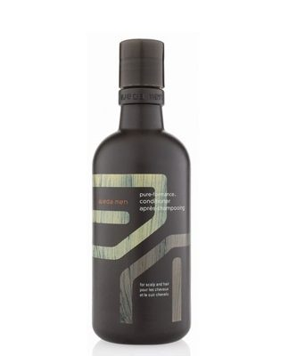 Aveda Men Haircare Pure Formance Conditioner
