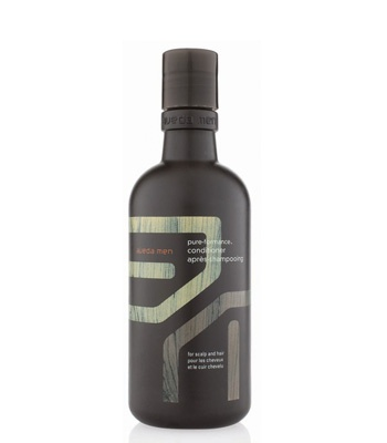 Aveda Men Haircare Pure Formance Conditioner