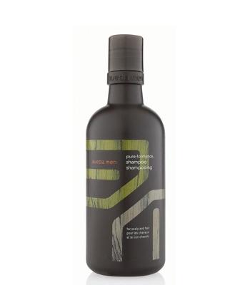 Aveda Men Haircare Pure Formance Shampoo