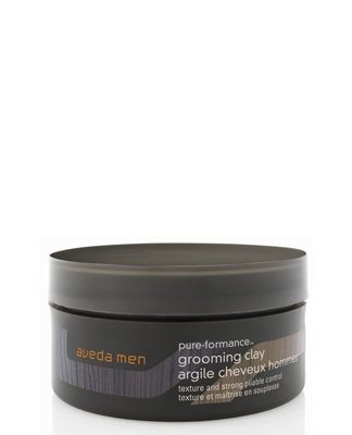 Aveda Men Styling Pure Formance Grooming Clay