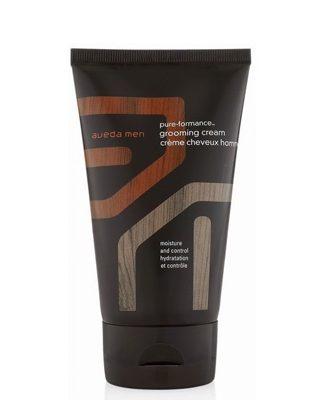 Aveda Men Styling Pure Formance Grooming Cream
