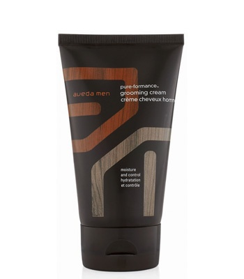 Aveda Men Styling Pure Formance Grooming Cream