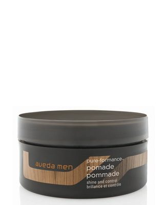 Aveda Men Styling Pure Formance Pomade