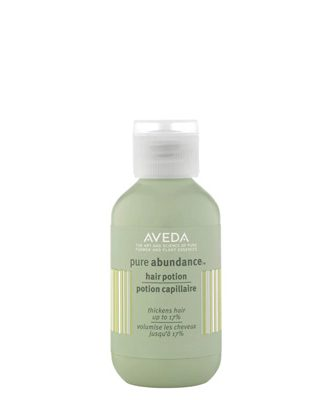 Aveda Pure Abundance Hair Potion