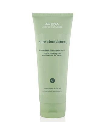 Aveda Pure Abundance Volumizing Clay Conditioner