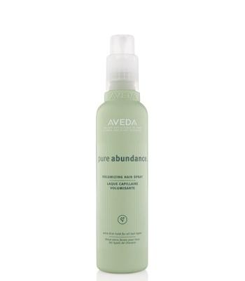 Aveda Pure Abundance Volumizing Hair Spray