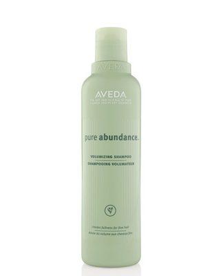 Aveda Pure Abundance Volumizing Shampoo