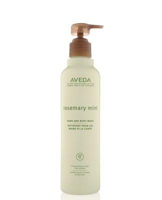 Aveda Rosemary Mint Hand And Body Wash