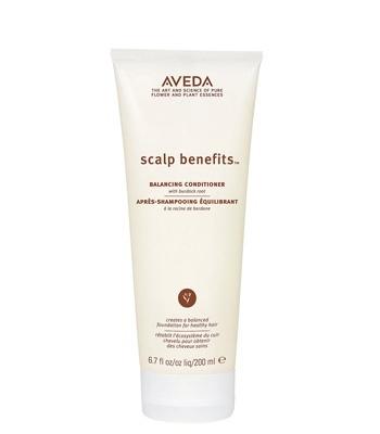 Aveda Scalp Benefits Conditioner