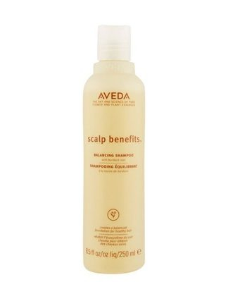 Aveda Scalp Benefits Shampoo