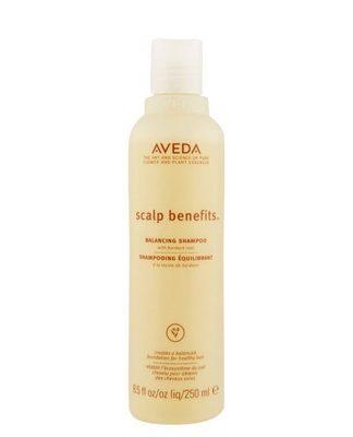 Aveda Scalp Benefits Shampoo