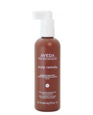 Aveda Scalp Remedy Dandruff Solution