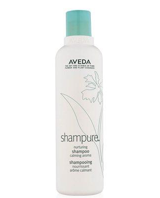 Aveda Shampure Shampoo