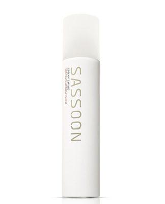 Sassoon Spray Shine