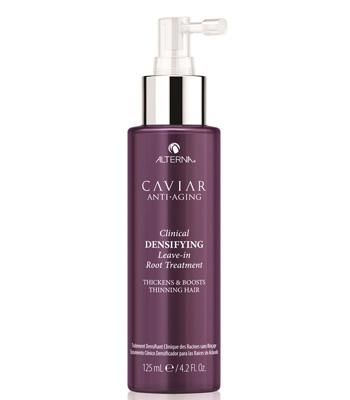 Alterna Caviar Clinical Daily Root & Scalp Stimulator
