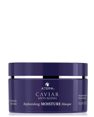 Alterna Caviar Moisture Treatment Masque