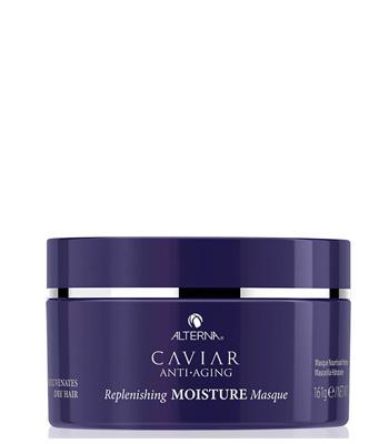 Alterna Caviar Moisture Treatment Masque