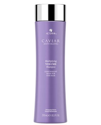 Alterna Caviar Multiplying Volume Shampoo