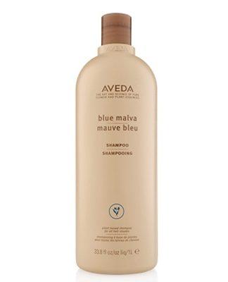Aveda Blue Malva Shampoo