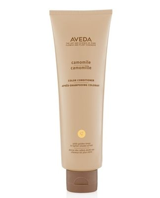 Aveda Camomile Conditioner