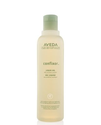 Aveda Confixor Liquid Gel