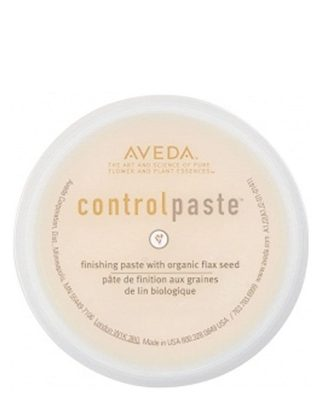 Aveda Control Paste Finishing Paste