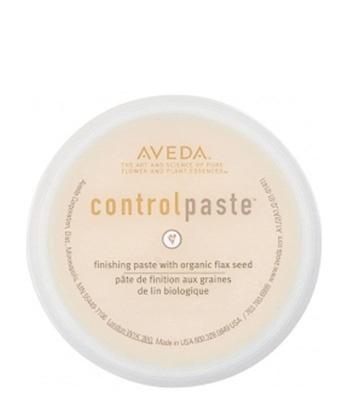 Aveda Control Paste Finishing Paste