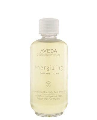 Aveda Energizing Composition