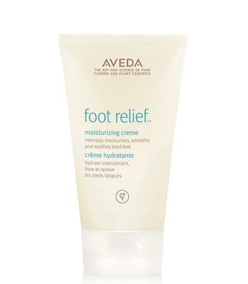 Aveda Foot Relief
