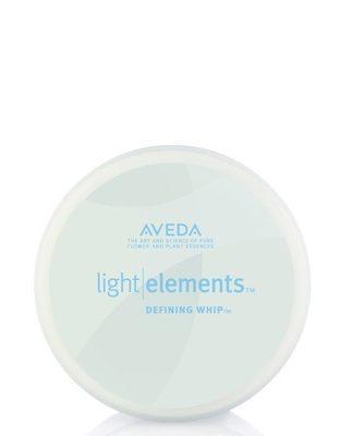 Aveda Light Elements Defining Whip