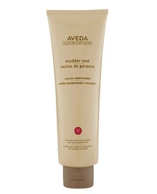 Aveda Madder Root Conditioner