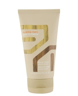 Aveda Men Skin Care Pure Formance Shave Cream