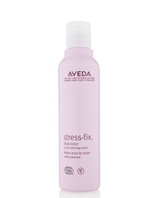 Aveda Stress Fix Body Lotion