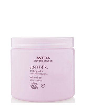 Aveda Stress Fix Soaking Salts