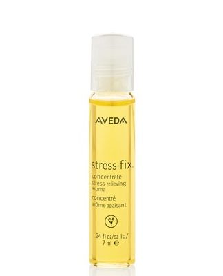 Aveda Stress Fixx Concentrate