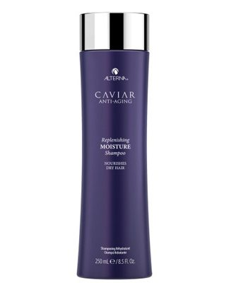 Caviar-Moisture-Shampoo