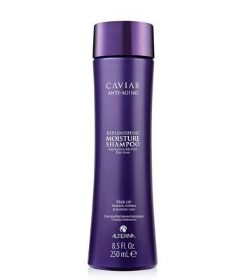 Caviar Moisture Shampoo