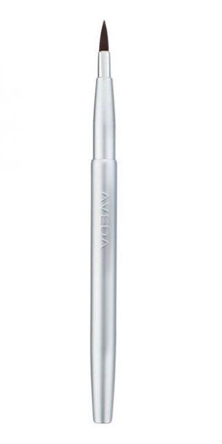Envirometal Retractable Lip Brush