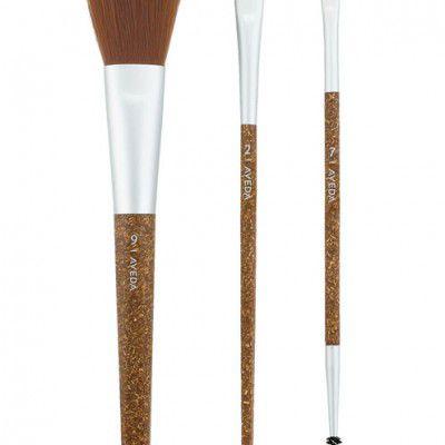 Flax Sticks Daily Effects Brush Set