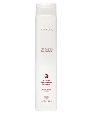 Lanza Healing Color Care Color Preserving Shampoo