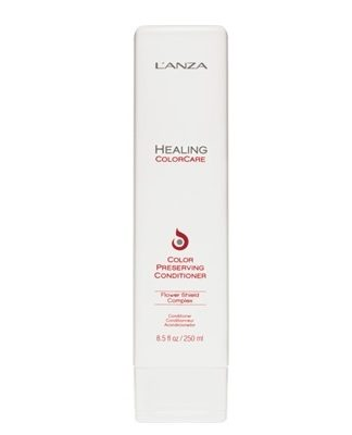 Lanza Healing Color Color Preserving Conditioner